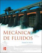 mecanica de fluidos-frank white-9788448166038