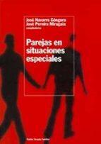 parejas en situaciones especiales-9788449309038