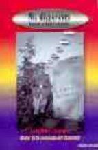 Mis disparates: recuerdos de madrid y de la mili Descargar un libro en línea
