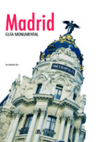 madrid-paul gladish butt-9788466214438