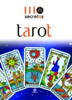 111 secretos tarot virginia pol 9788466218238