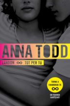 landon. tot per tu-anna todd-9788466420938