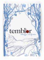 temblor-maggie stiefvater-9788467539738