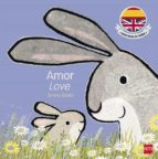 amor. love-emma dodd-9788467596038