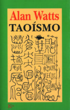 taoismo-alan watts-9788472454538