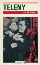 teleny (6ª ed.) oscar wilde 9788475840338