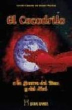 El libro de El cocodrilo o la guerra del bien y del mal autor LOUIS-CLAUDE DE SAINT-MARTIN TXT!