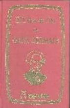 libro de oro de saint germain comte de saint germain 9788479104238