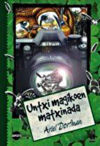 Untxi magikoen matxinada Las descargas de libros electrónicos de Amazon kindle venden libros en rústica