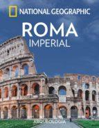 roma imperial (ebook) 9788482986838