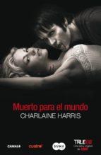 muerto para el mundo-charlaine harris-9788483651438