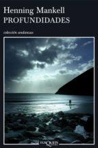 profundidades (ebook)-henning mankell-9788483838938