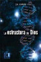 estructura de dios-j.a. canicio-9788484546238