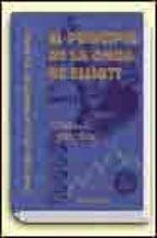El principio de la onda de elliott por Robert r. prechteralfred j. frost EPUB MOBI