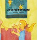 la coraza de papel (ebook) jesús antona (rosario cuadrado) 9788490097038