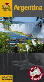 argentina 2018 (guia total) 7ª ed.-gabriela pagella rovea-9788491580638
