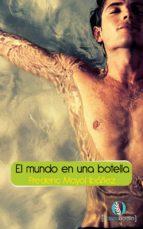 el mundo en una botella (ebook)-frederic mayol ibañez-9788492609338