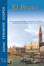 el bravo: novela historica ambientada en la venecia del siglo xvi i james fenimore cooper 9788493440138