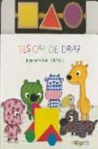 Els cap de drap.juguem amb les formes PDF iBook EPUB por Vv.aa. 978-8493667238