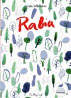 rabia-cinta villalobos-9788494400438