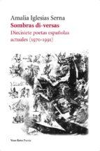 sombras di-versas-amalia iglesias serna-9788494740138