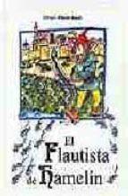 el flautista de hamelin hans christian andersen 9788495611338