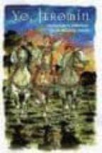 yo, jeromin ramon garcia dominguez 9788496186538