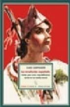 revolucion española vista por una republicana (3ª ed.)-clara campoamor-9788496956438