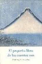el pequeño libro de los cuentos zen gerard edde 9788497161138