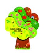 Libros gratis para descargar en cd Zuhaitzaren urtaroak