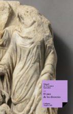 el juez de los divorcios (ebook)-miguel de cervantes saavedra-9788499531038