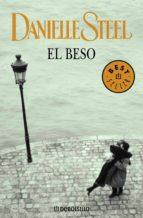el beso (ebook)-danielle steel-9788499894638