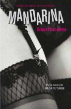 mandarina (ebook)-susana perez-alonso-9788499899138