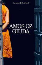 giuda-amos oz-9788807887338
