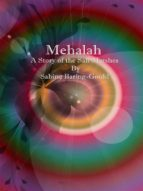 mehalah: a story of the salt marshes (ebook) sabine baring gould 9788826040738
