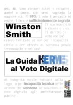 la guida hermes al voto digitale (ebook)-9788827511138