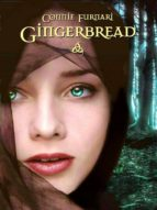 gingerbread (ebook) 9788827536438