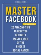 master facebook [ design edition ] (ebook)-9788827537138