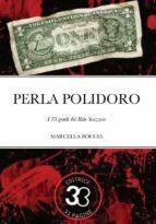 perla polidoro (ebook)-9788828301738