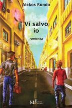 vi salvo io (ebook)-9788868151638
