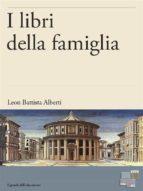 i libri della famiglia (ebook)-9788898473038