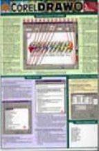 corel draw 9 (aprenda facil) 9789702401438