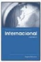 introduccion a la mercadotecnia internacional (4ª ed.)-vern terpstra-lloyd c. russow-9789706860538