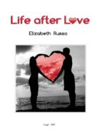 life after love (ebook) 9789730238938