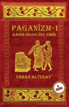 paganizm (ebook) 9789756130438