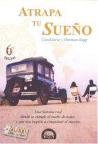 atrapa tu sueño (8ª ed.)-herman zapp-candelaria zapp-9789874386038
