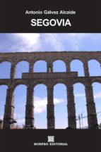 segovia (ebook)-cdlap00003038