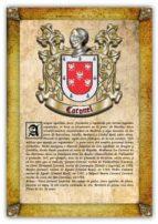 apellido coronel / origen, historia y heráldica de los linajes y apellidos españoles e hispanoamericanos (ebook)-antonio tapia-cdlhf00013938