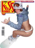 KISS COMIX Nº 220