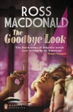 the goodbye look (ebook) ross macdonald 9780141968148